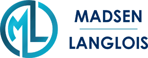 Madsen Langlois Real Estate